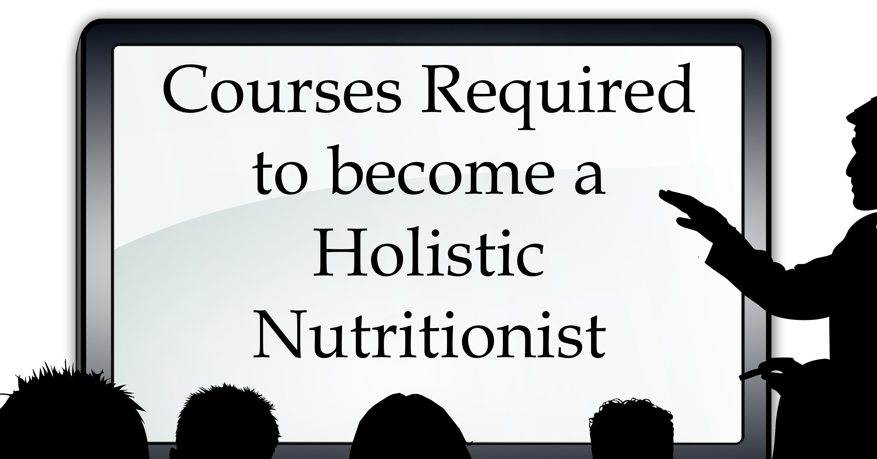 Holistic Health and Nutrition jamaica college subjects